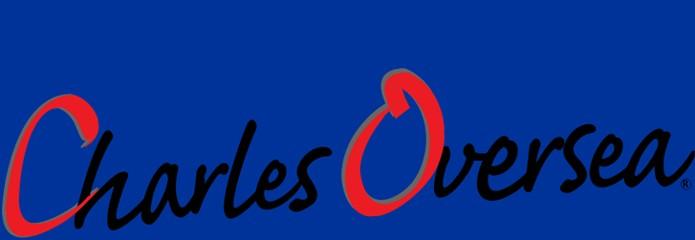Charles Oversea