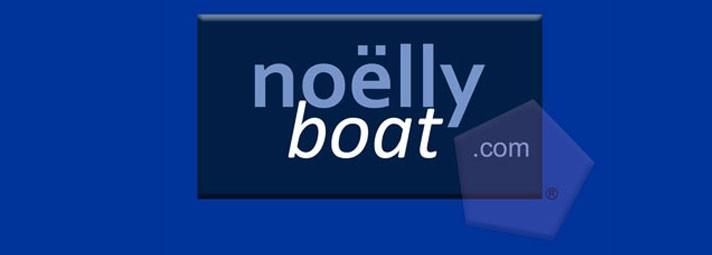Noëlly Boat