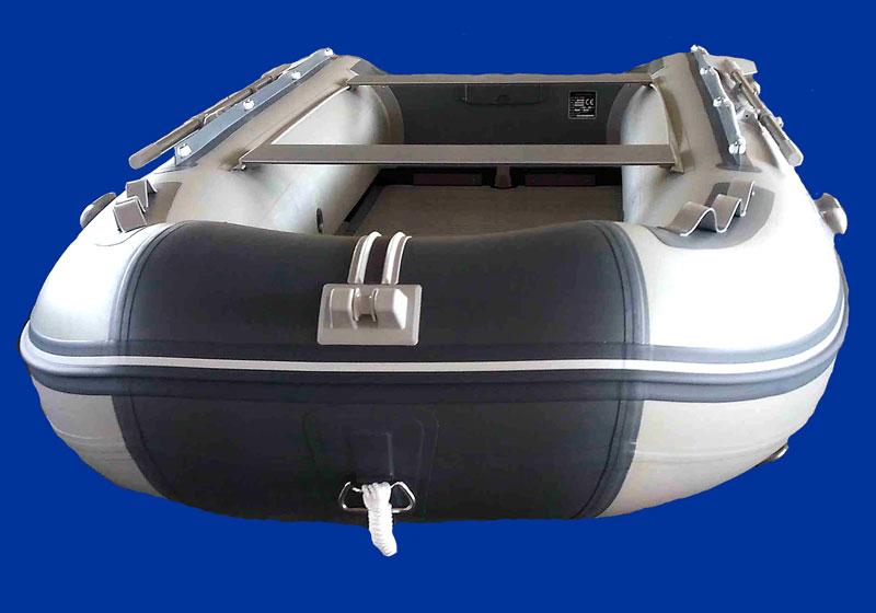 bateau pneumatique gonflable charles oversea plancher aluminium. Black Bedroom Furniture Sets. Home Design Ideas