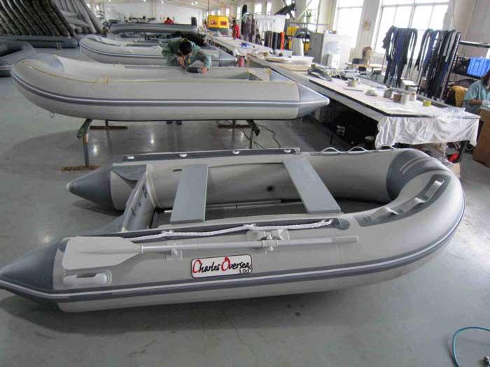 Annexes et bateaux pneumatiques gonflables annexe et bateau pneumatique kay - Moteur pour annexe pneumatique ...